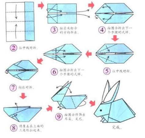 List Of Origami Animals - make origami animals android apps on play