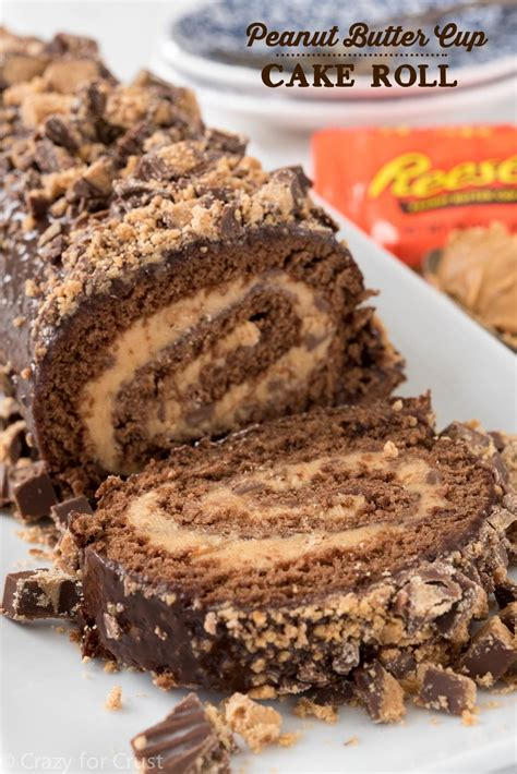 Coffe Ahh By Emji Sweet Peanut Butter Coffe 60ml 3mg Premium Liquif peanut butter cup cake roll julie copy me that