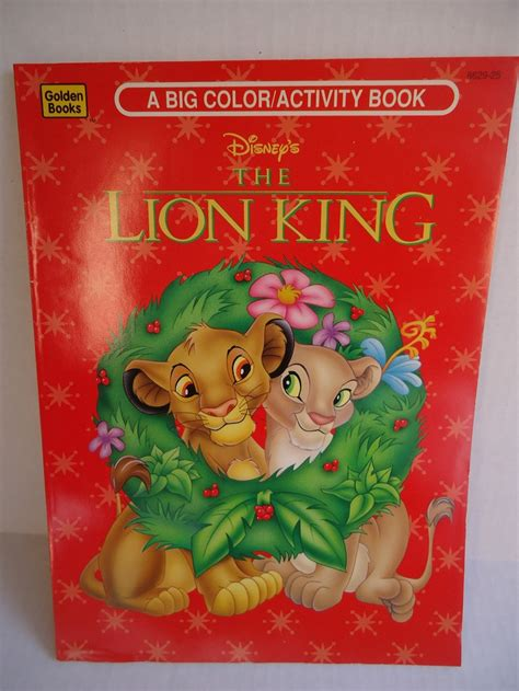 17 images disney coloring books disney coloring activity books