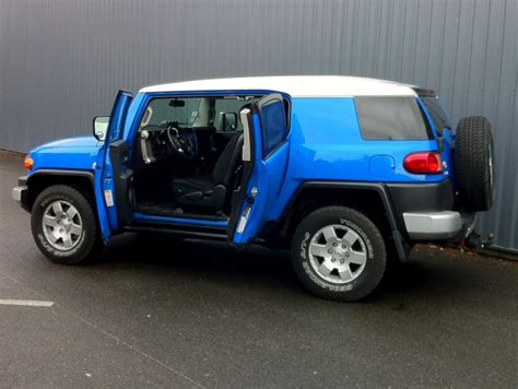 4x4 Toyota Toyota 4x4 Occasion Images