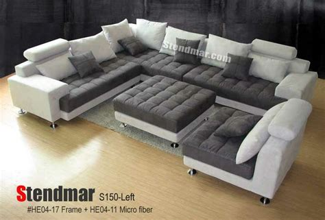 Stendmar Sectional Sofa Pin By Alisha Lyngcoln On House