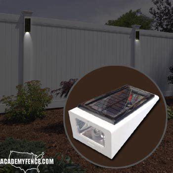 solar wedges academy fence company nj pa ny