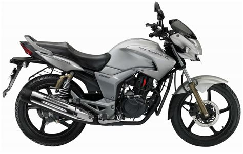 honda cbz bike price most wanted bikes hero honda cbz price