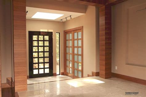 interior wood doors canada canadian made custom wood doors toronto ontario