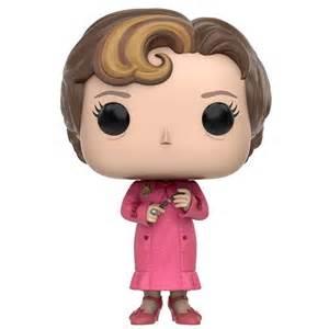 figurine albus dumbledore coupe feu harry potter funko pop
