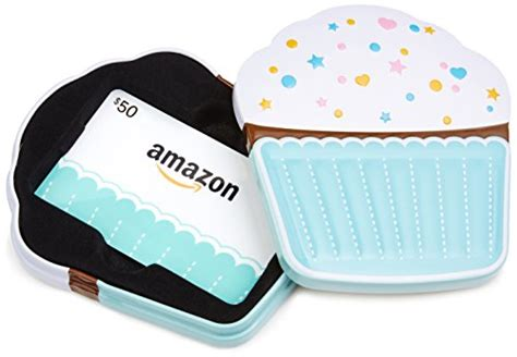 Amazon Gift Card Denominations - the best and worst teacher gifts goody guidesgoody guides