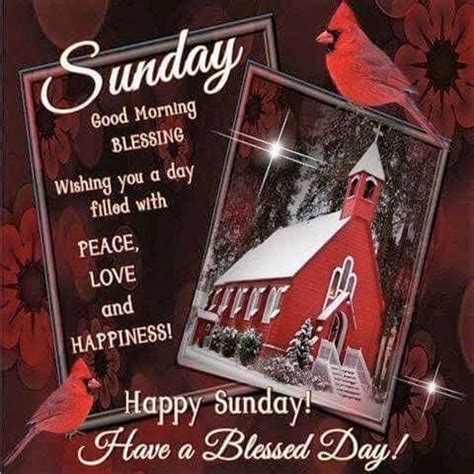 sunday good morning blessing   blessed day pictures   images  facebook