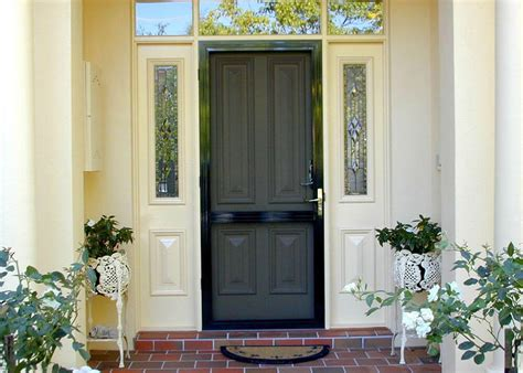 security doors security windows country blinds adelaide