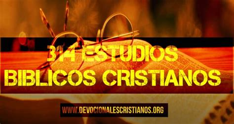 estudios biblicos cristianos gratis temas evangelicos temas y devocionales cristianos share
