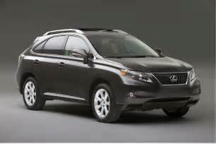 Gas For Lexus Rx 350 2014 2014 2014 News