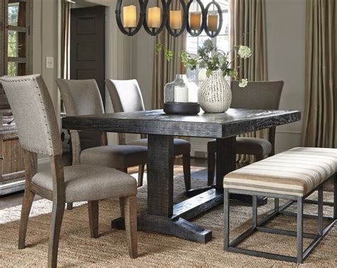 The Dining Room Table by Best Light Fixtures For Your Dining Room Interior Design