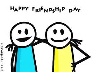 happy frendship day pictures animated gifs amp ecards