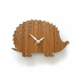 wooden designs wooden clock designs