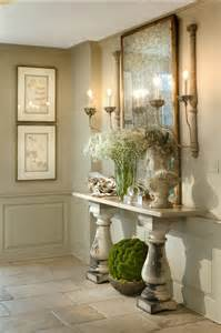 french home decorating 25 best french decor ideas on pinterest french bedroom
