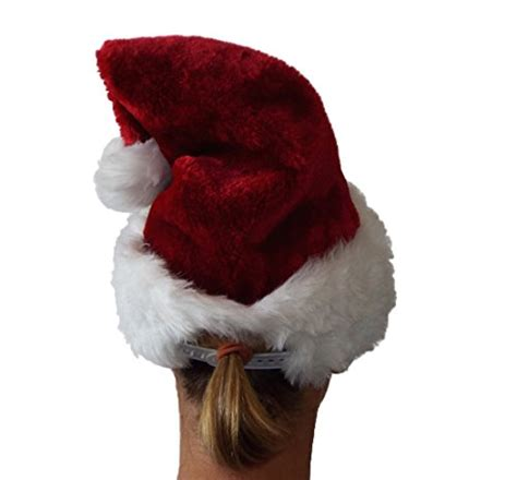 denden snapback santa hat adjustable 11street malaysia