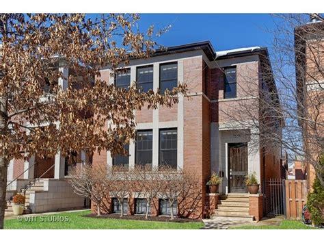 Chicago Il Search 1914 W Cornelia Avenue Chicago Il 60657 Properties