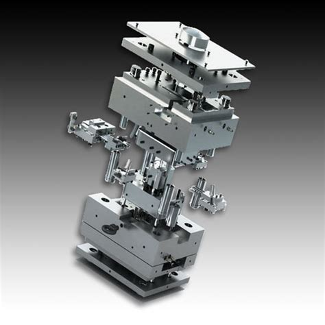design and manufacturing of plastic injection mould buy strong and durable plasticinjectionmold for you
