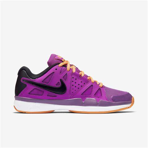 %name Obsidian Color Nike   nike lunar force 1 city qs obsidian