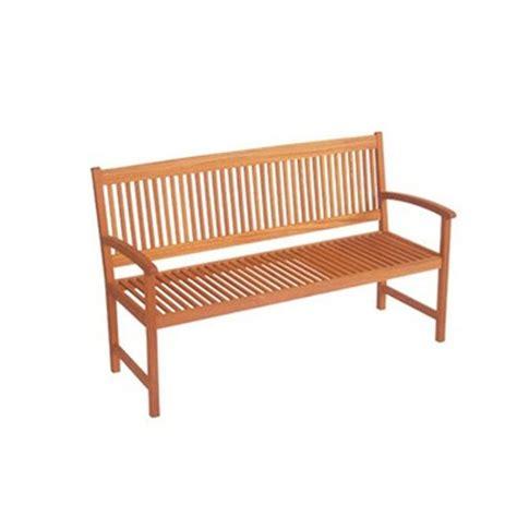 bunnings work bench mimosa 145cm neils timber bench bunnings 170 glen