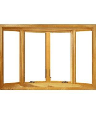 casement bow window 400 series vinyl clad casement bow window