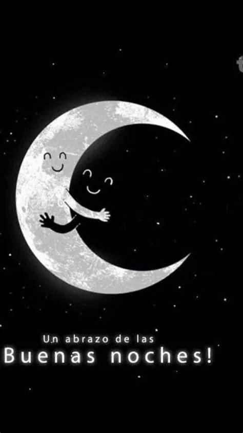 imagenes ondapix feliz noche un abrazo de as buenas noches tarjetitas ondapix