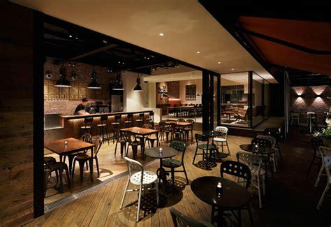 design cafe tokyo shared terrace restaurant by moment design tokyo 187 retail