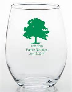 Family Reunion Favors by Family Reunion Favors Trinket Holder