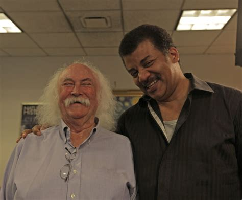 david crosby kent state this friday neil degrasse tyson revisits the 60s with