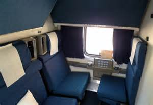 Virtual Room Builder help needed for amtrak california zephyr trip flyertalk