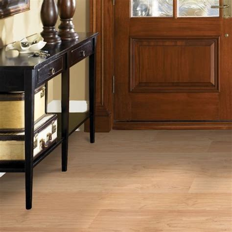 cheap flooring solutions laminate floors tarkett laminate flooring solutions