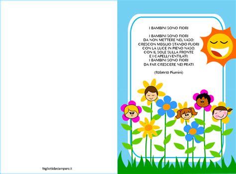 sta biglietti ingresso biglietto di anno scuola per bambini