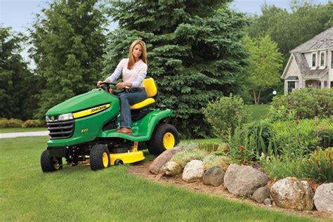 related keywords suggestions for lawn garden equipment