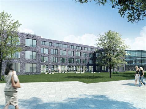 architekt bad honnef projekte architekturb 252 ro gradias k 246 nigswinter