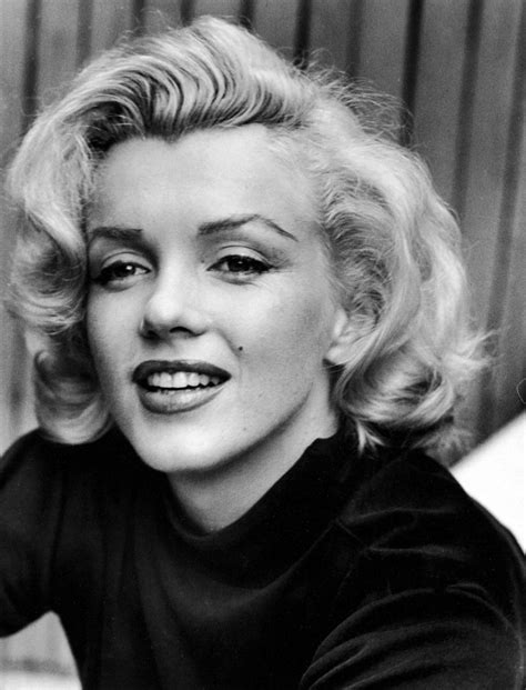 famous female actresses from the 50s 1950s hairstyles famous 50s actresses hair hair make