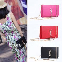 aliexpress ysl bag 1000 images about aliexpress on pinterest alibaba group