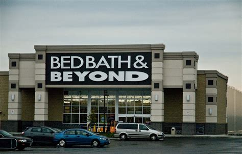 Bed Bath Beyond Ls by Slavko Inc Ottawa Concrete Finishings Bed Bath Beyond