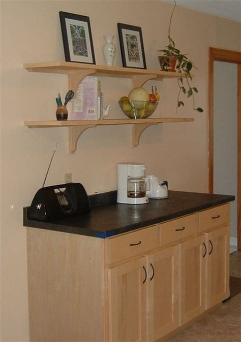 Stand Alone Kitchen Furniture Stand Alone Kitchen Cabinet
