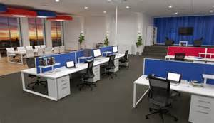 open plan office furniture open plan office furniture inspirational yvotube