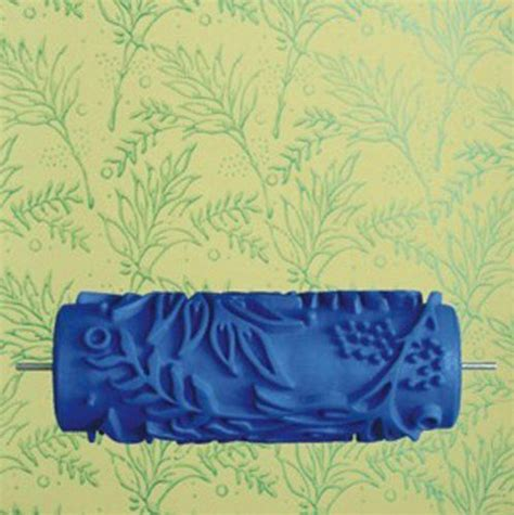 pattern rollers for walls 17 best images about pattern paint roller on pinterest