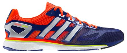 adidas flat running shoes mountain warehouse the notable