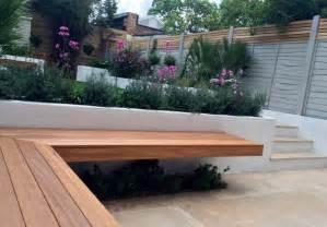 Home Design 3d Bay Window modern outdoor bench design of hardwood seating urban