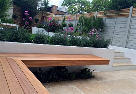 outdoor bench seating ideas modern outdoor bench design of hardwood seating urban