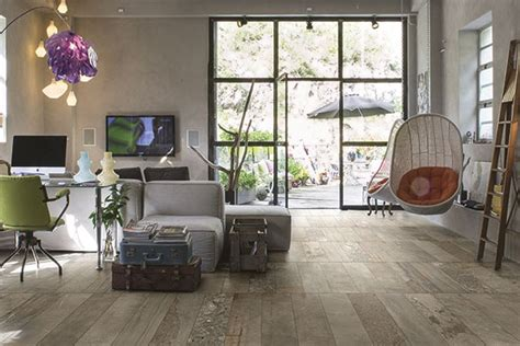 Great Floors Ingersoll by Idea Gallery Flooring Ideas For Your Home Great Floors