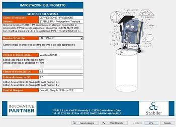 progetto camino progetto camino