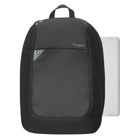 Backpack Targus 15 6 targus intellect backpack 15 6 quot sac sacoche housse