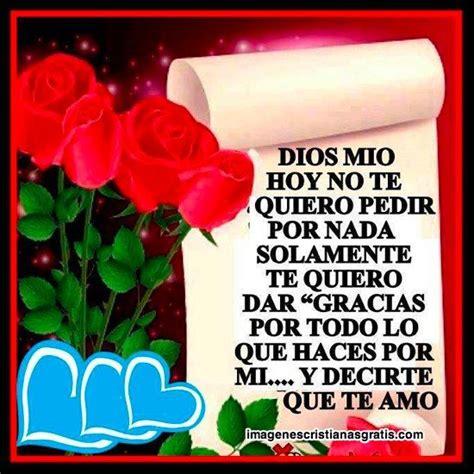 imagenes cristianas con flores amen gloria a dios good morning pinterest dios and amen