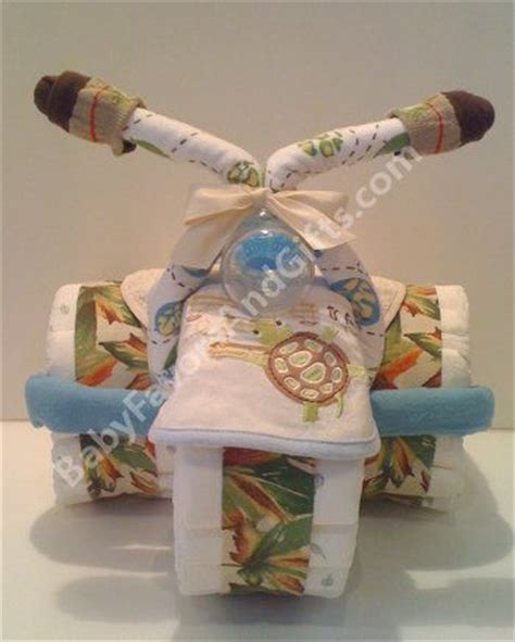 67 tricycle cake available in 1000 ideas about tricycle cakes on
