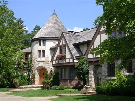 english tudor home plans ideas photo gallery home timeless tudor estate traditional exterior