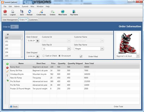 netbeans tutorial swing application swing application threema netbeans platform javafx