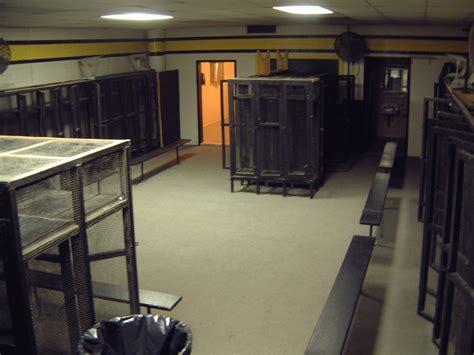 The Locker Room by The Locker Room Tradition Sports